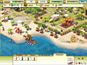 Paradise Beach Screenshot-2