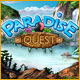 free download Paradise Quest game