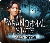Paranormal State: Poison Spring Paranormal-state-poison-spring_feature
