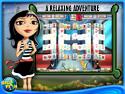Screenshot for Paris Mahjong