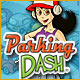Parking Dash