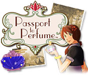 free download Passport to Perfume game
