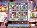 2. Pastry Passion game screenshot