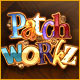 Patchworkz™ - Mac