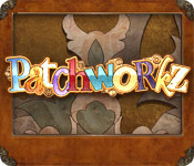 Patchworkz (Puzzle) Patchworkz_feature