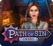 Path of Sin: Greed Walkthrough