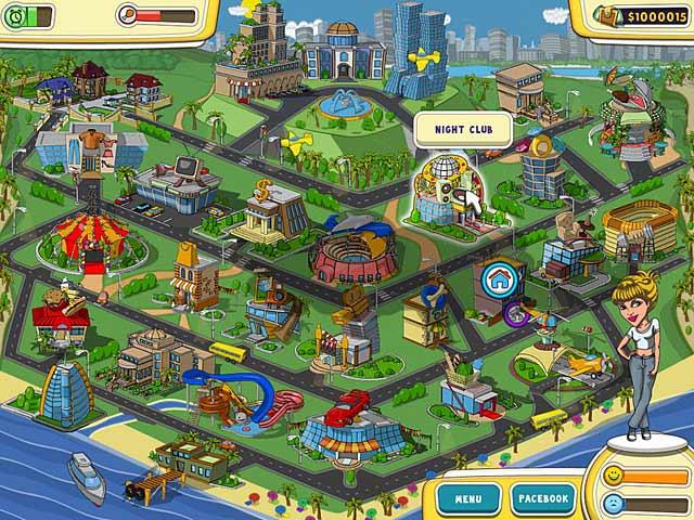 Game screenshot 2 Path To Success