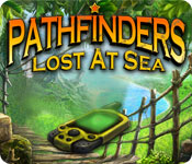 pathfinders-lost-at-sea