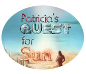 patricias-quest-for-sun