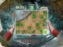 Patricia's Quest for the Sun (Puzzle) FREE! Th_screen2