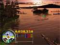 Pearl Harbor: Fire on the Water Screenshot-1