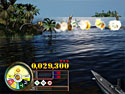 Pearl Harbor: Fire on the Water Screenshot-2