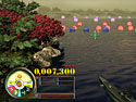 Pearl Harbor: Fire on the Water Screenshot-3