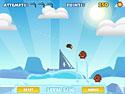 Pengu Wars Screenshot-3