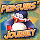 free download Penguins' Journey game