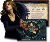 Penny Dreadfuls: Sweeney Todd Collector`s Edition - Mac