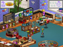 Pet Shop Hop Screenshot-3