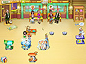 Pet Show Craze Screenshot-1