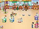 Pet Show Craze Screenshot-2