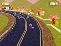 Peter Flat's Inflatable Adventures screenshot