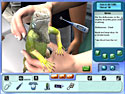 Pet Pals Animal Doctor Screenshot-1
