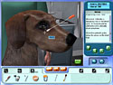 Pet Pals Animal Doctor Screenshot-3