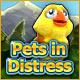 PC játék: Időgazdálkodásos játékok - Pets in Distress