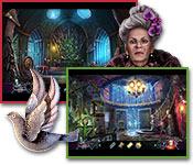 Phantasmat 5: Behind the Mask Collector's Edition - Mac