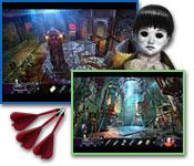 Phantasmat 5: Behind the Mask - Mac
