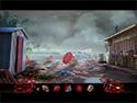 1. Phantasmat: Death in Hardcover game screenshot