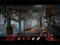 2. Phantasmat: Death in Hardcover game screenshot