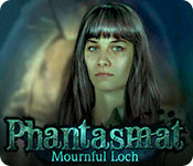 Phantasmat: Mournful Loch