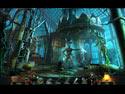2. Phantasmat: Mournful Loch game screenshot