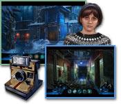 Phantasmat 7: Reign of Shadows Collector's Edition - Mac
