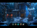 Phantasmat 7: Reign of Shadows Collector's Edition Screenshot-3