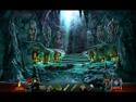 Phantasmat 4: The Dread of Oakville Screenshot-3