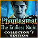 Phantasmat 3: The Endless Night Collector's Edition