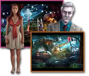 Phantasmat 3: The Endless Night Collector's Edition - Mac