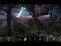 Phantasmat 6: Town of Lost Hope Collector's Edition Screenshot-2