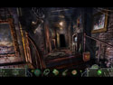 Phantasmat 6: Town of Lost Hope Collector's Edition Screenshot-3