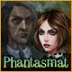 Phantasmat - Baixar Jogos Grátis