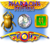 Pharaoh`s Mystery