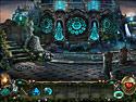 Phenomenon 1: City of Cyan Th_screen2