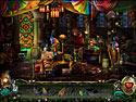 Phenomenon 1: City of Cyan Th_screen3
