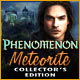 Phenomenon: Meteorite Collector's Edition game download