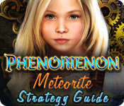 Phenomenon: Meteorite Strategy Guide