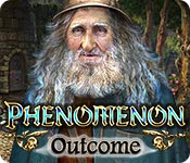 Phenomenon: Outcome Walkthrough