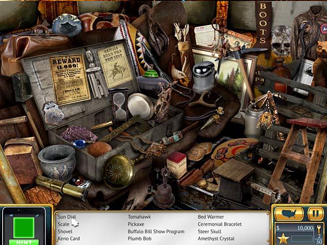 Game screenshot 3 Pickers