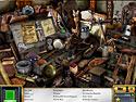 Pickers: Adventures in Rust (HOG/TM combo) Th_screen3