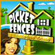 Picket Fences&trade;